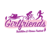 Girlfriends Triathlon - Vancouver, WA - race43126-logo.byPHW1.png