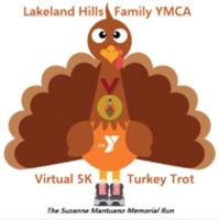 Lakeland Hills Family YMCA Virtual 5K Turkey Trot - Mountain Lakes, NJ - race101820-logo.bFJElh.png