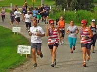 VFW Run for Sam 10K & 1 Mile Walk - Princeton, WI - e4a50dfa-aefb-427f-a178-189aa52018c4.jpg