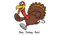 Shake That Turkey Leg 5K - Tipton, IA - race102137-logo.bFLEpp.png