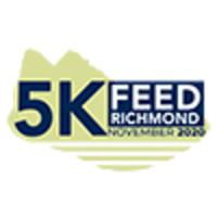 Feed Richmond 5K - Richmond, VA - race96902-logo.bFq-D_.png