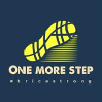 One More Step - Danville, VA - race102074-logo.bFKWBS.png