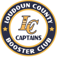 Loudoun County Tough Turkey - Leesburg, VA - race101538-logo.bFH1Mz.png