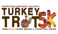2021 HCC Turkey Trot - Hagerstown, MD - race100526-logo.bFJXtO.png