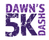 Dawn's 5k Dash - Bel Air, MD - race98095-logo.bFs-2M.png