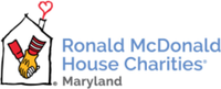 Run/Walk for Hope with Ourisman Automotive Group - Baltimore, MD - race101500-logo.bFJ0Cr.png