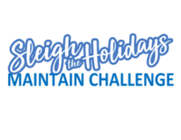 Sleigh the Holidays - Maintain Campaign - Martinsburg, WV - race101151-logo.bFJUWO.png