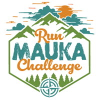 Run Mauka Challenge 2021 - Anyhill, HI - race100552-logo.bGPzLe.png