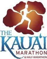 The Kauai Marathon and Half Marathon - Koloa, HI - TKM_6th-Annual_logo_.jpg