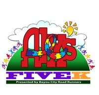 Alex's 5k Run/Walk & Kids' K  - Houston, TX - 1BEB850A-F780-4A71-A7D5-0AFAD9FFB6F9.jpeg