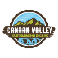 Canaan Valley Half Marathon, 10k, and 5k - Davis, WV - Canaan_Valley_Half_Marathon.png