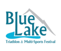 Blue Lake Triathlon Saturday - Fairview, OR - race43116-logo.byPHTJ.png
