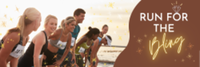 Run for the Bling Virtual Race - Anywhere Usa, NV - race102220-logo.bFL9Et.png