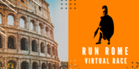 Run Rome Virtual Race - Anywhere Usa, UT - race102221-logo.bFL7qU.png