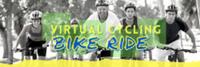 Virtual Cycling Bike Ride 2020 - Anywhere Usa, UT - race102222-logo.bFMeR0.png