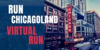 Run Chicagoland Virtual Run - Anywhere Usa, IL - race102223-logo.bFL7Ku.png