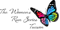 Women's Run Series - Tucson - Tucson, AZ - b2cbeb08-b5d4-4213-a787-14cc1643f0d3.png