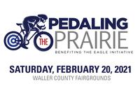 Pedaling the Prairie 2021 - Hempstead, TX - 261c868d-a638-4b2f-a9c4-786e8c99af57.jpg