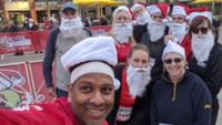 Sinterklaas Family Run/Walk - Tempe, AZ - race102374-logo.bFMXtK.png