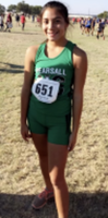 Run For Karina - Pearsall, TX - race102129-logo.bHhtxp.png