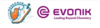 EVONIK Rodeo Run 2021 - Pasadena, TX - race102419-logo.bFNcPV.png