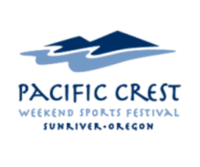 Pacific Crest Friday - Sunriver, OR - race43119-logo.byPHUE.png