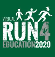 Run4Education - Houston, TX - race101104-logo.bFK0V9.png