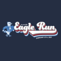 Allen ISD Eagle Run 2021 (Virtual) - Allen, TX - race99660-logo.bFMAJR.png