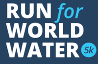 15th Annual Run for World Water - Indianapolis, IN - race102376-logo.bFMXwq.png