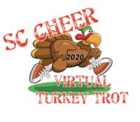 SC Cheer Virtual Turkey Trot - Union Mills, IN - race102108-logo.bFLcOp.png