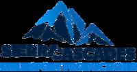 Lake Evans Triathlon - Bakersfield, CA - race102241-logo.bFNnAA.png