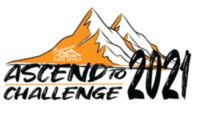 ERS Ascend to 2021 Challenge - Oceanside, CA - race102265-logo.bFOB67.png