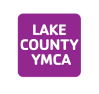 YMCA Turkey Day 5K - Painesville, OH - race101627-logo.bFMJmh.png