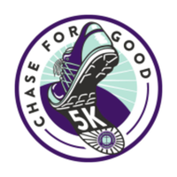 Chase for Good 5K - Tampa, FL - race101006-logo.bFMvZk.png