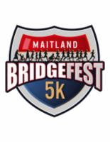 Maitland BRIDGEfest 5k - Maitland, FL - race101218-logo.bFMTd5.png