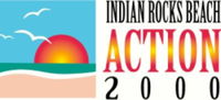 A2K Virtual Run/Walk Challenge - Indian Rocks Beach, FL - race101817-logo.bFKjtm.png