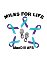 MacDill Miles for Life - Tampa, FL - race102178-logo.bFL0M3.png