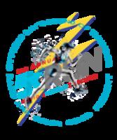 Inaugural Cypress Bay Sound Of Thunder Virtual 5K - Fort Lauderdale, FL - race102305-logo.bFMydm.png
