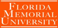 Florida Memorial University (FMU) Virtual Holiday Fun Run Race Series - Miami Gardens, FL - race102106-logo.bFLfRE.png