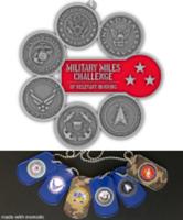 Military Miles Challenge - Tampa, FL - race102286-logo.bFPzKR.png