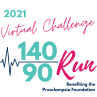 140 over 90 Year-Round Challenge - Melbourne, FL - race102065-logo.bFMfwM.png