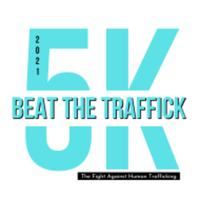 Beat the Traffick 5K 2021 - Lecanto, FL - race102489-logo.bFNWRh.png