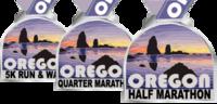 Oregon Summer Marathon & Half 2017 - Banks, OR - 15bdb13d-a920-4de3-a36f-c70cb934c6ca.png