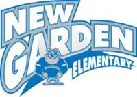New Garden VIRTUAL Walk-A-Thon 2020 - Toughkenamon, PA - race102161-logo.bFMdWR.png