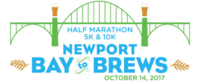Newport Bay to Brews 2017 - Newport, OR - 4a6ef8ba-1f00-482b-b60d-5522ee1a27ed.png