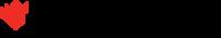 City of Bloomington Turkey Trot - Bloomington, IL - race102390-logo.bFOSo9.png