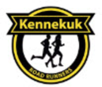 Kennekuk Road Runners - Members Only Meet The Backpack - Georgetown, IL - race101654-logo.bFIjUW.png