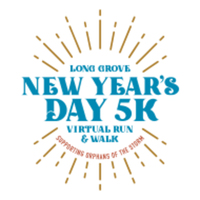 Historic Downtown Long Grove Virtual New Years Day 5K - Long Grove, IL - race102214-logo.bFNfO4.png
