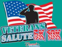 2021 Veterans Salute 5K and 10K - Concord, NC - race53373-logo.bB2jHg.png