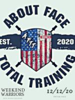 AFTT Weekend Warriors Challenge (Virtual) - Belmont, NC - race102252-logo.bFMgC7.png